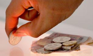 Investment website of Nizhny Novgorod adapted for foreign investors
