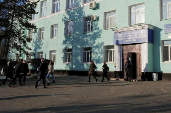 19-year-old bullied student goes on shooting spree in Russia