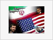 7 Potential Economic Effects Of A War With Iran