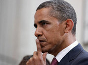 Obama and the Abandonment of Hope
