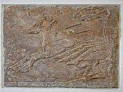 Iraq: The Destruction of Nineveh's History - Murdering Mesopotamia