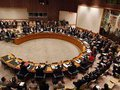Ukraine to try to beat Russia at UN Security Council