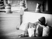 Poverty in America: Special report