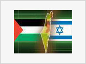 Israel determined to make Palestine plunge into deeper chaos