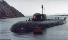 Russia to declassify the death of Kursk submarine