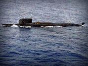 Russia's new 4th generation Lada submarine to nullify USA's naval power