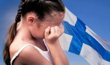 Russian families with children in Europe have no way back to Russia