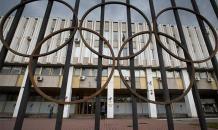 IOC delays decision on Russia