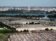 US war-planners assign $445 billion for defense despite huge economic problems