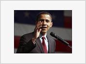 Obama bribes voters offering 210 billion stimulus plan