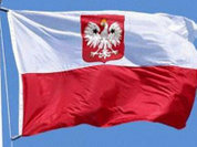 Does Russia become involved in Poland's war crimes of the past?