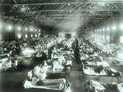 Deadly disease: Worst fears confirmed