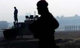 U.S. Intentionally Attacks Civilians: Afghan Women's Leader