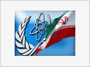 Russia and Germany Ambush Iran for Lack of Confidence in Nuclear Program