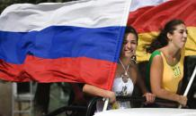 Russia and Ossetia to unite their armies