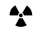 Radiation to slow the aging process?