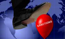 Putin extends sanctions against EU to protect Russia s national interests