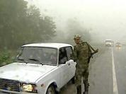 Russia mourns victims of Nalchik terrorist attack
