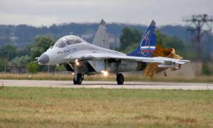 MiG Corporation to make fifth-generation fighter from MiG-35