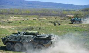 Armenia and Azerbaijan slaughter each other again