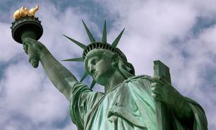 USA Continues Drive to Plutocracy, Dismantling of State