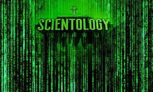 Scientologists vs. Pravda.Ru