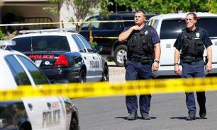 Uzbekistan to help USA investigate Manhattan terror attack