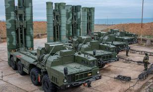 Russia reminds North Korea of its S-400 systems in Sakhalin