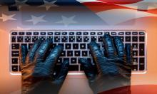 How far can USA go to take revenge on Russia for  cybercrimes?