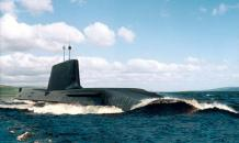 Russia ready to start building fifth-generation submarines
