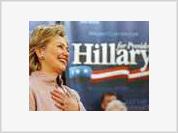Hypocrite Hillary Clinton: Promises NEVER Kept