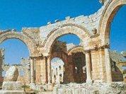 Iraq, Syria, Egypt: Clash of civilizations fuels extermination of Christians