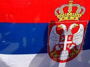 EU blackmails Serbia to impose sanctions on Russia