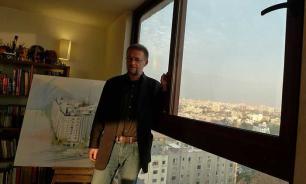 How I became a revolutionary and internationalist: André Vltchek