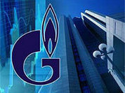 Gazprom's non-transparency raises eyebrows with Russia