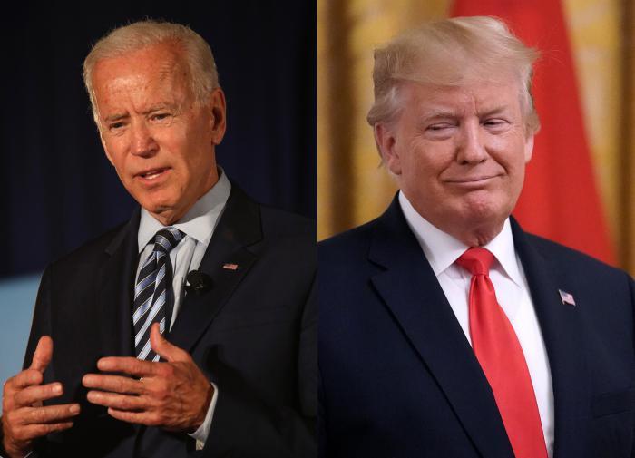 Snake Plissken for President in 2020! No Donald 'Erdogan' Trump! No Joe 'Empath' Biden!