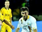 Europa League - Good results for Russian teams