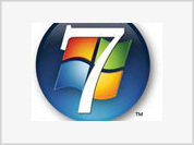 Long Live Windows 7?