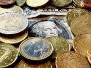 Dollar and euro: Whose crisis is bigger?