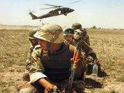 Iraq biggest mistake since Vietnam for US