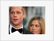 Celebrity couples split and fight for their fortunes after many years of successful marriage