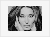Carla Bruni believes she is extra special among all other women