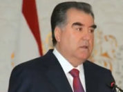 Russia can do very well without Tajikistan's endless demands
