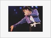 Michael Jackson was killed to make someone 450 million dollars richer
