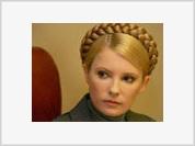 Yulia Tymoshenko: Ukrainian Blend of Putin, Thatcher and Berlusconi