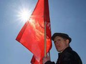 Today's world would be unthinkable without Russian Revolution