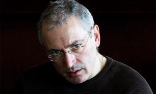 Khodorkovsky: Putin is not going to cozy up to Washington