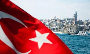 Turkey to inundate Europe with migrants after conflict in the Netherlands?