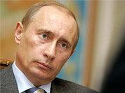 Putin's political future unveiled