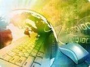 Pentagon gets green light for Internet war
